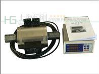 SGDN一级精度扭矩校准仪锁紧螺丝拧紧力3000N.m