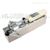 SGWS高精度端子拉力传感器 线束端子压力试验机