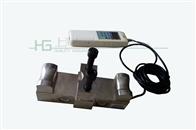SGSF测电子元件拉脱力用30N.mS型数显推拉力计