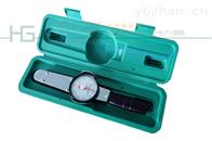 SGACD*表盤扭矩扳手10-500nm指針扭力扳手