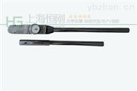 SGACD小量程10.NM扭力扳手-表盤扭矩檢測扳手