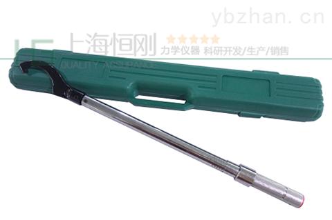预置大量程机械扭矩检测工具 预置扭力扳手