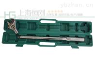 SGTG7000N.m合金铝预置式扭力扳手制造商