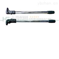 SGTG6000NM控制螺紋鎖緊力高精度預置扭矩扳手