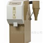 TAIWA泰和精機店鋪用精米機CA-50銷售咨詢