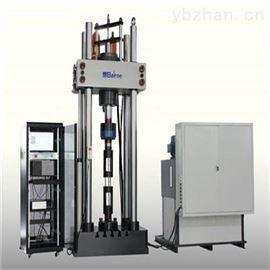 WDWG-22吨PVC微机控制蠕变持久试验机