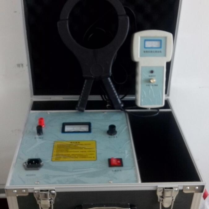 高效率电缆故障测试仪