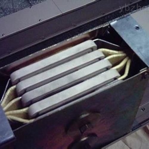 2460A插接式母线槽