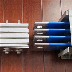 高压隔相母线槽型号规格
