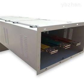 510A高压隔相母线槽