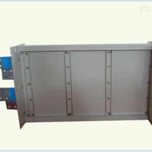 200A高压隔相母线槽