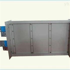 高压隔相母线槽规格现货