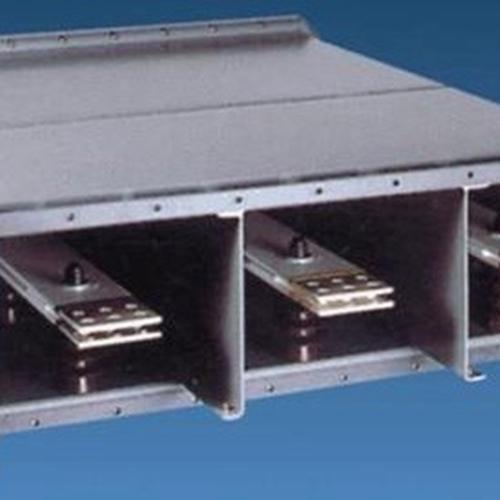 1000A高压隔相母线槽制造商