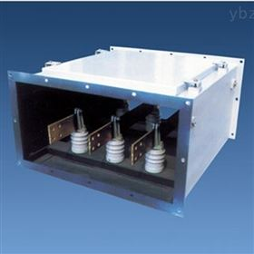 高压隔相母线槽4200A直售