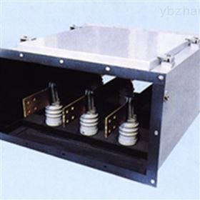 530A高压共箱母线槽