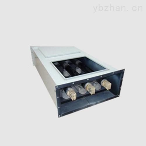 4680A高压共箱母线槽