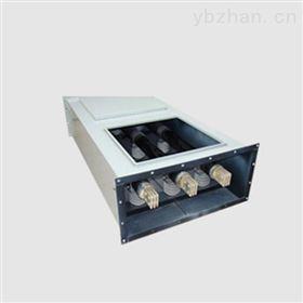 高压共箱母线槽结构规格