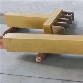 1800A浇筑式防水母线槽