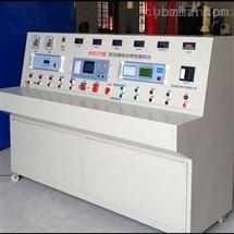 变压器性能综合测试台专业制造商