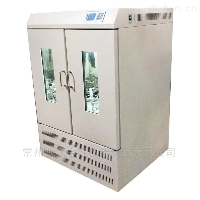 全温恒温振荡培养箱价格