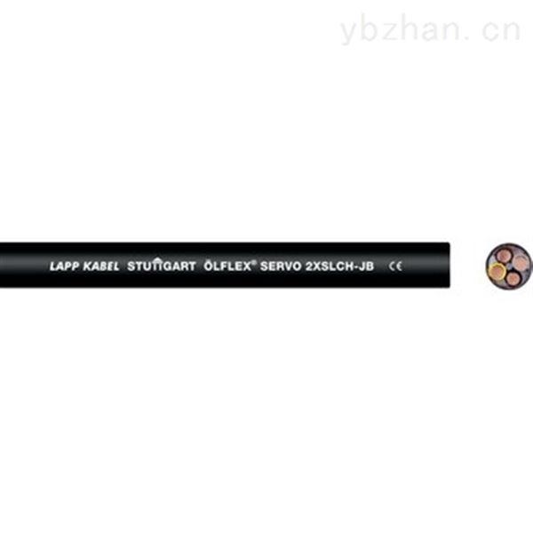 欧标LIHH低烟无卤环保电缆 高铁轨道使用