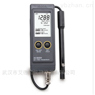HI99301防水型便携式EC/TDS/温度测定仪
