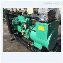 电力承装修试四级设备*--发电机