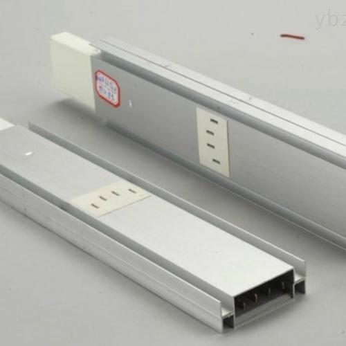 铝合铝材金母线槽