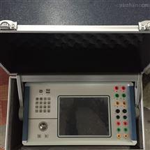 电力设备微机继电保护测试仪生产厂家可贴牌