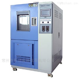 KM-CLX-500常州橡胶臭氧老化试验箱