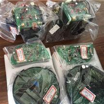 IQ、IQM、IQT优质罗托克rotork电动执行器配件供应