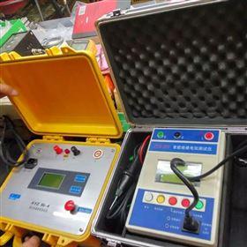 安徽优质绝缘电阻测试仪