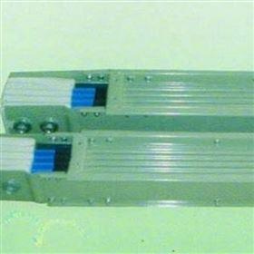 1980A瓦楞型母线槽