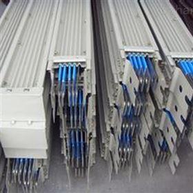 1060A瓦楞型母线槽