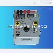 继电保护综合实验装置-测量仪