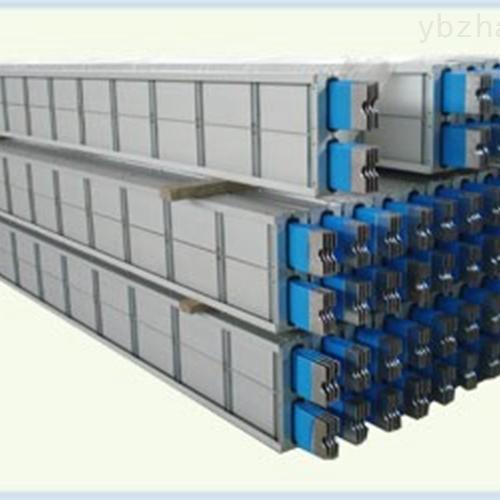 JY6000A封闭式母线槽现货