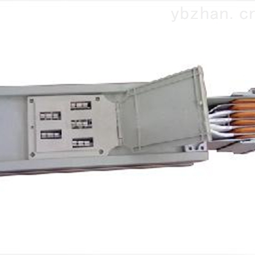3200A插接式母线槽性能