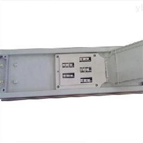 插接式母线槽3640A