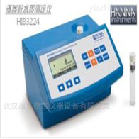 HI83224高精度多用途COD多参数测定仪