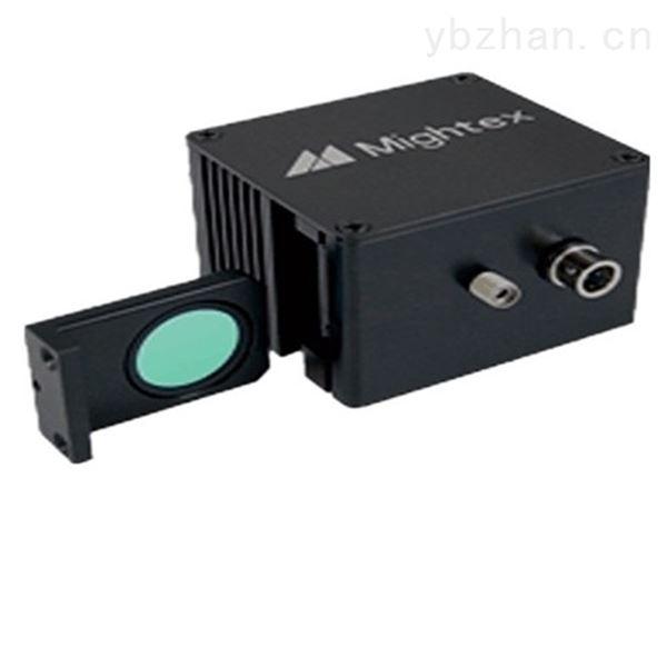 加拿大MIGHTEX光纤耦合LED光源-FFC-0240