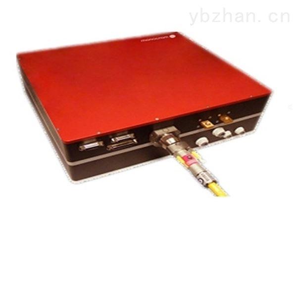西班牙Monocrom光纤耦合激光器-HHL1470