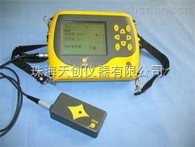 康科瑞原装钢筋位置测定仪KON-RBL(D+)