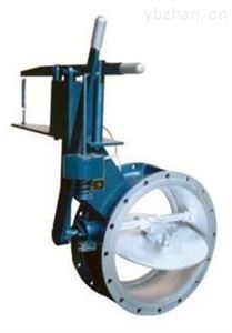 DMF-O.1型电磁式煤气安全切断阀