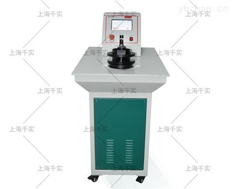 纺织透气度检测仪/透气试验性能测试仪