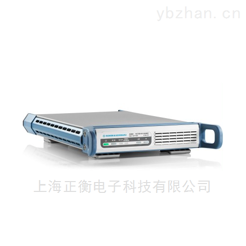 SGT100A SGMA矢量射频源