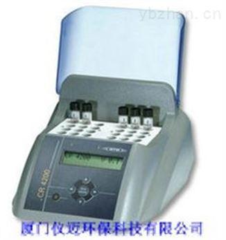 CR4200加热消解器