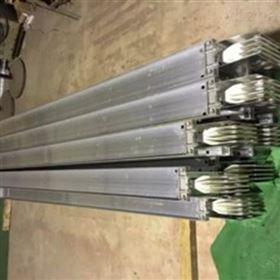 铝壳母线槽可定制