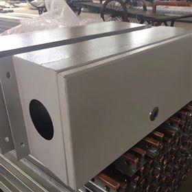山东制造母线插接箱