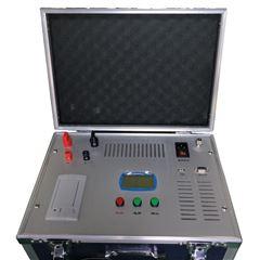 高精度接地引下线导通测试仪