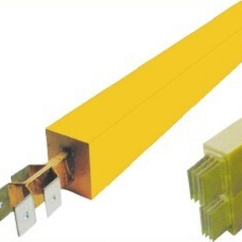 电阻防水母线槽